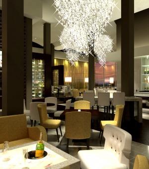 silverstone-champagne-bar-5700-exv01