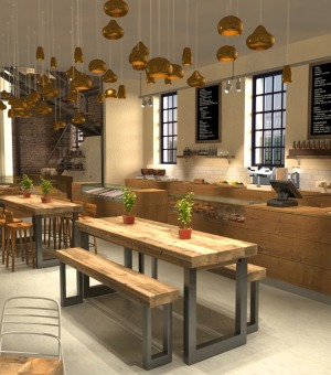 laverstoke-jarvis-design-cgi-laverstoke-mill-coffee-shop-med-res