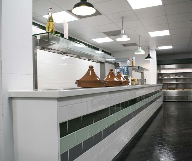 CDG - Surbiton High School (3)